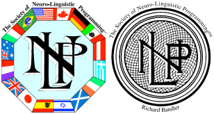 Logo NLP - coaching e formazione corsi di pnl