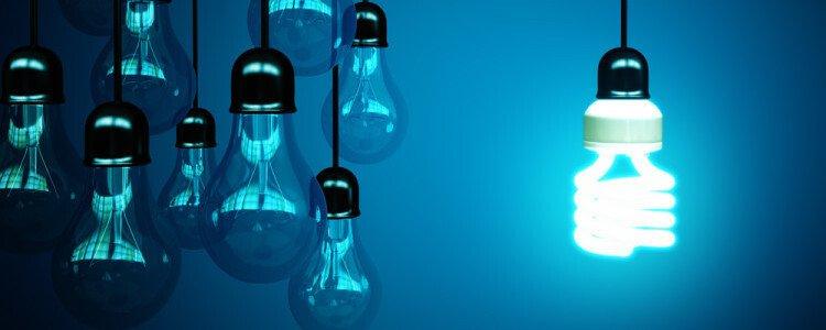 idea luminosa business coaching