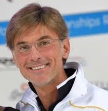 Michele Teruzzi