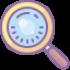 icons8-ricerca-64